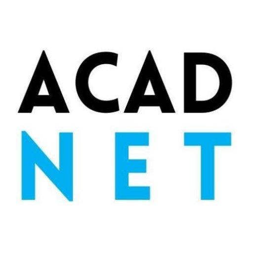 Acadnet