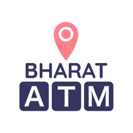 Bharat app