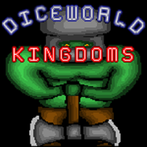Diceworld Kingdoms