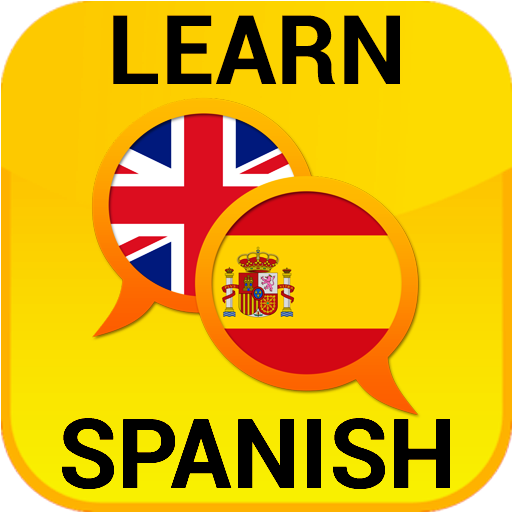 Learn Spanish Fast - Basic, Grammar, Quizzes