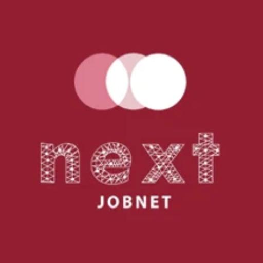 Next Job Net