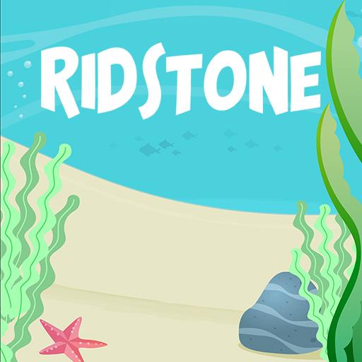Ridstone