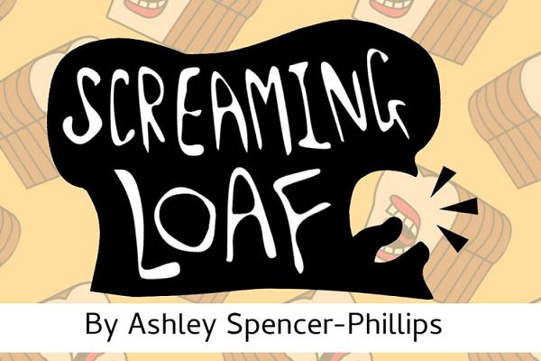 Screaming Loaf