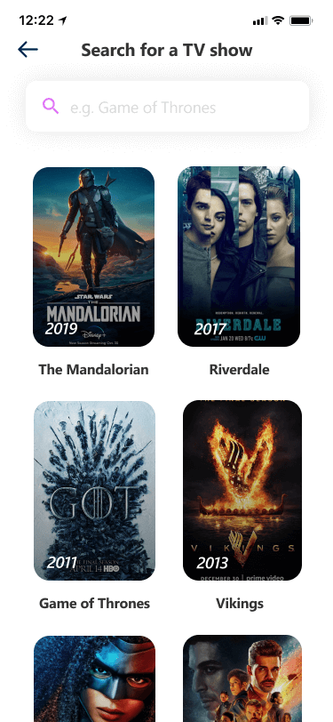 Skeebdo - Learn English with movies and TV shows