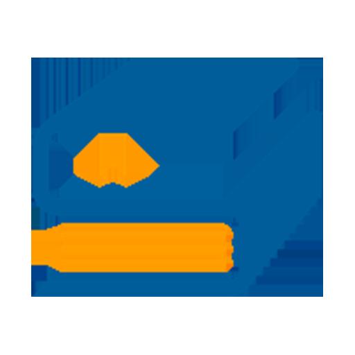 Exam Prep App| Free Mock Test APP for WBPSC