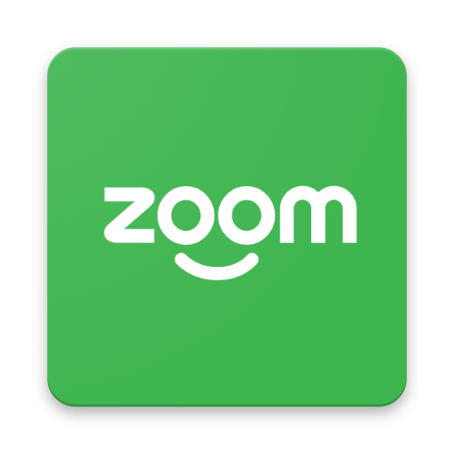 ZoomZoom : Cab Driver, Build Career & Earn Money