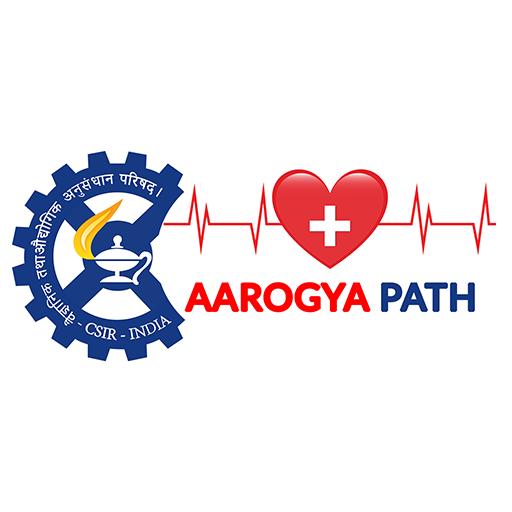 Aarogyapath