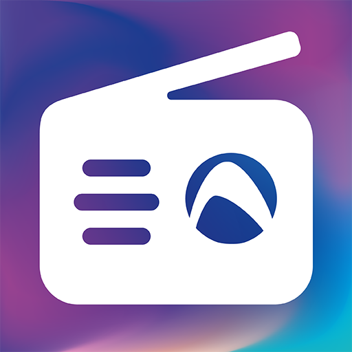 Audials Play – Radio Player, Rekorder, Podcasts