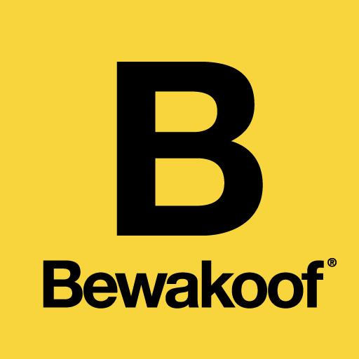 Bewakoof - Online Shopping App for Men & Women