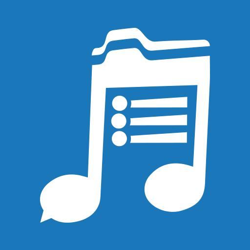 CampusHead (Praise & Worship Team App)