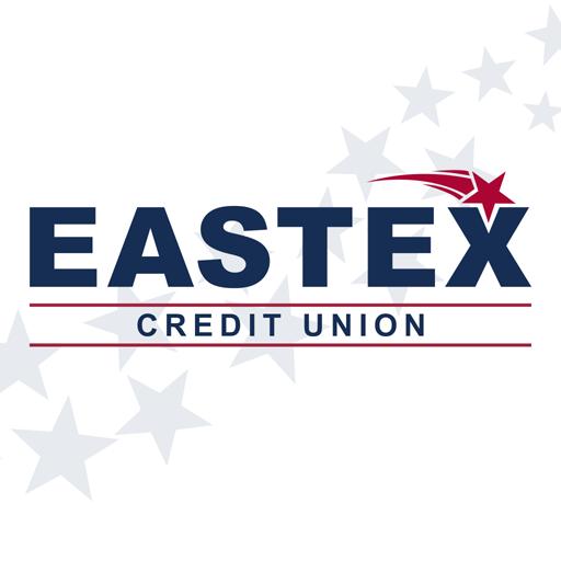 Eastex Credit Union