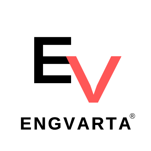 EngVarta - Learn English 1on1 with Live Experts