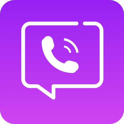 mychatClub- Voice Chat with Random People!