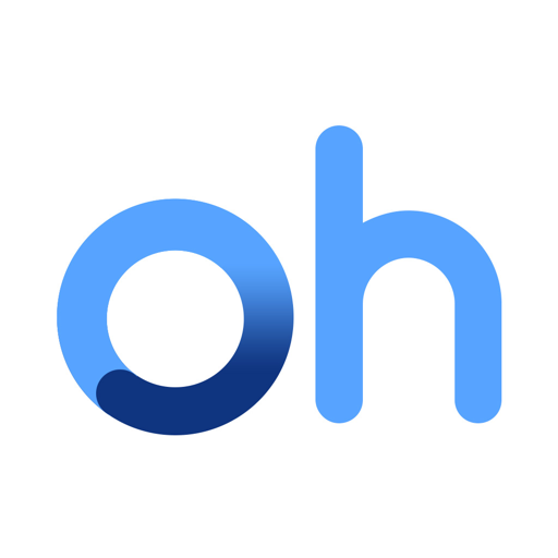 Oh - connect to tutor or learn - Find homework help in college