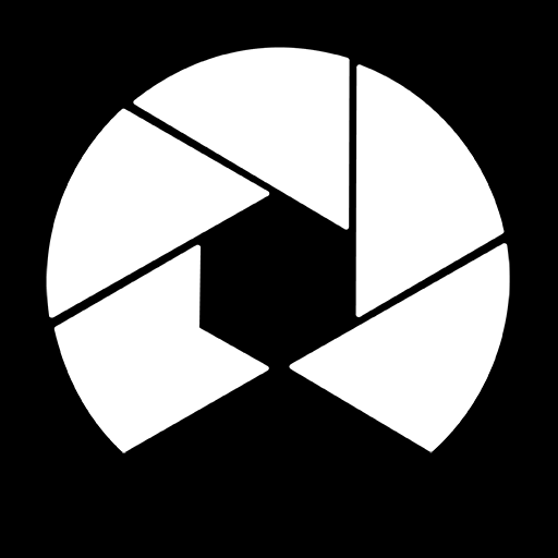 Phocus II : Portrait Mode Editor