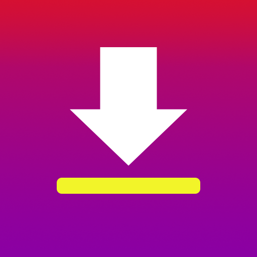 TikTok Video Downloader No Watermark - sssTik