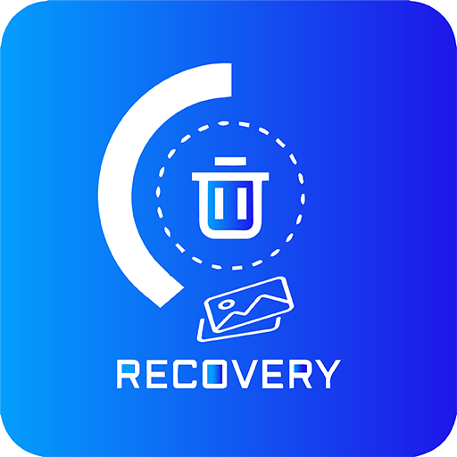 Trash Recovery