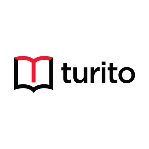 Turito