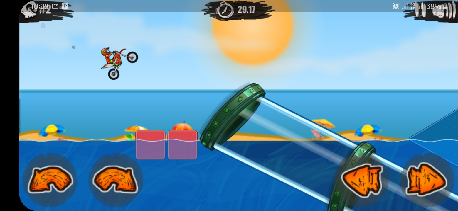 Web Games: Play Online HTML/HTML5 Games for Free
