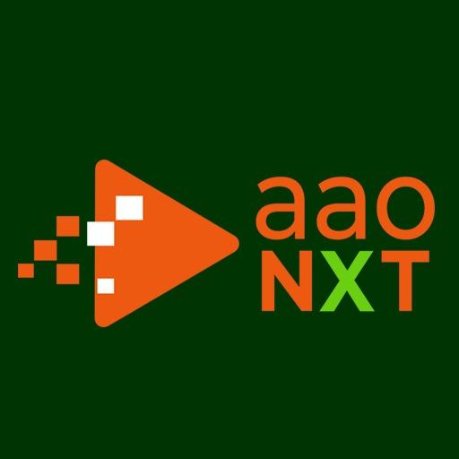 AAO NXT: Original Odia Web Series | Movies | Short Films