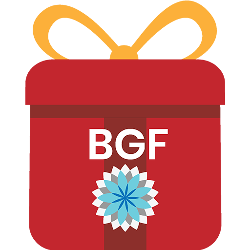 Better Gift Flowers : Flowers, Cake & Gift Delivery