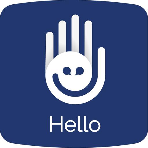 Hello - Video Status & Status Downloader 2021