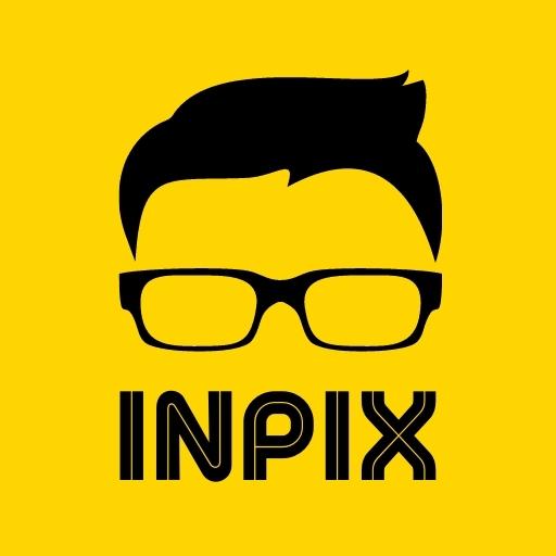 Inpix