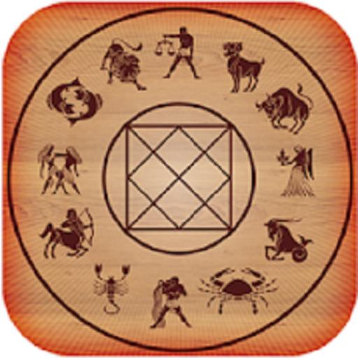 LikeAstro Horoscope
