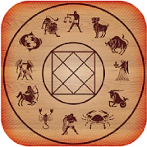 LikeAstro Horoscope app