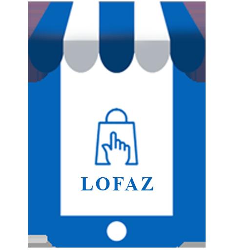 Lofaz