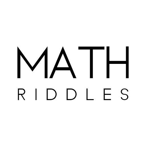 Math Riddles Solver