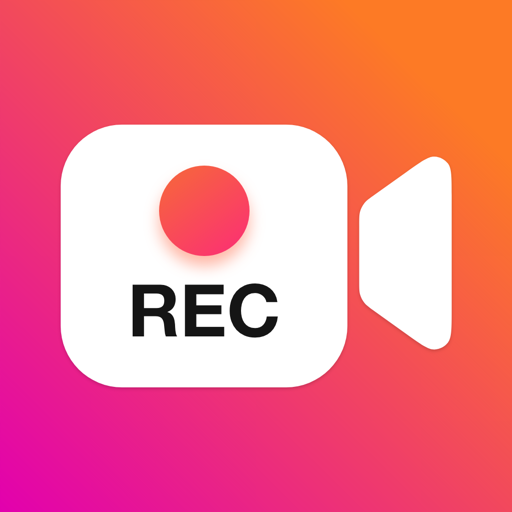 Screen Recorder for iPhone‬