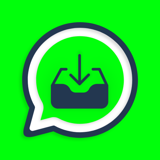 Status Saver - Whatsapp Status Downloader