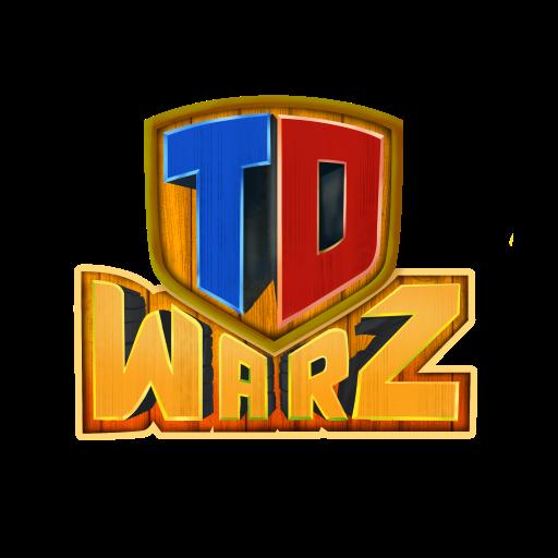 TD Warz