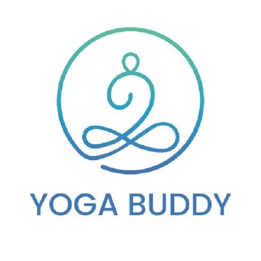 Yoga Buddy App