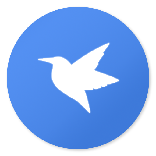 A·Browser:Smiple,Video download