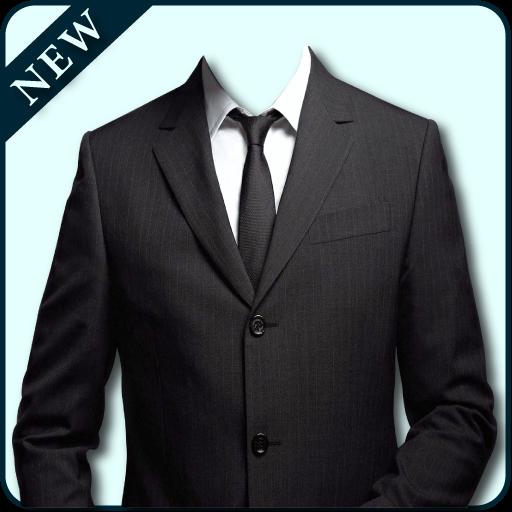 Best Professional Men Suit Photo Editor Apps