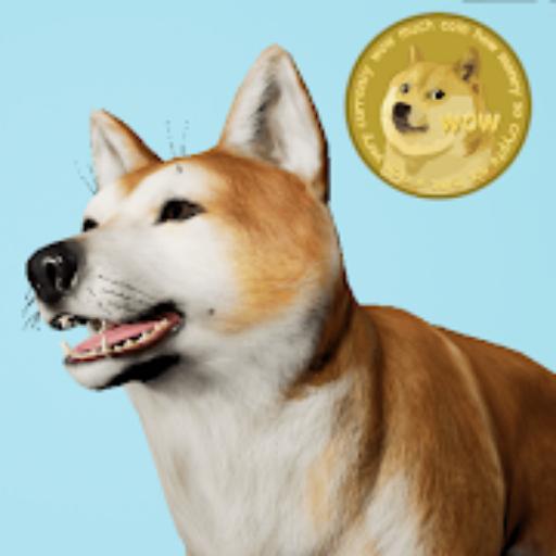 Crypto Earn DogeCoin