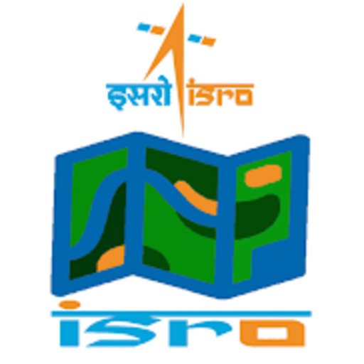 GIS ISRO BHUVAN (Live Maps By ISRO)