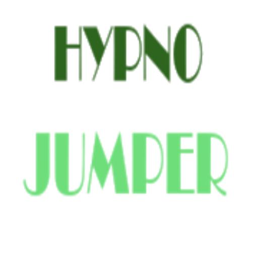 Hypno Jumper
