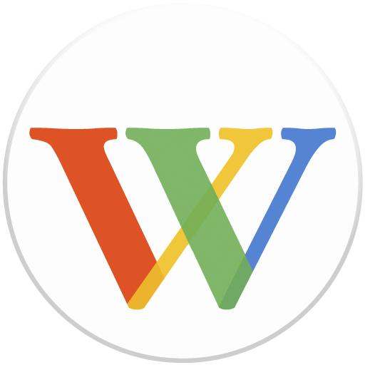 Instant Website Builder : Websites.co.in App
