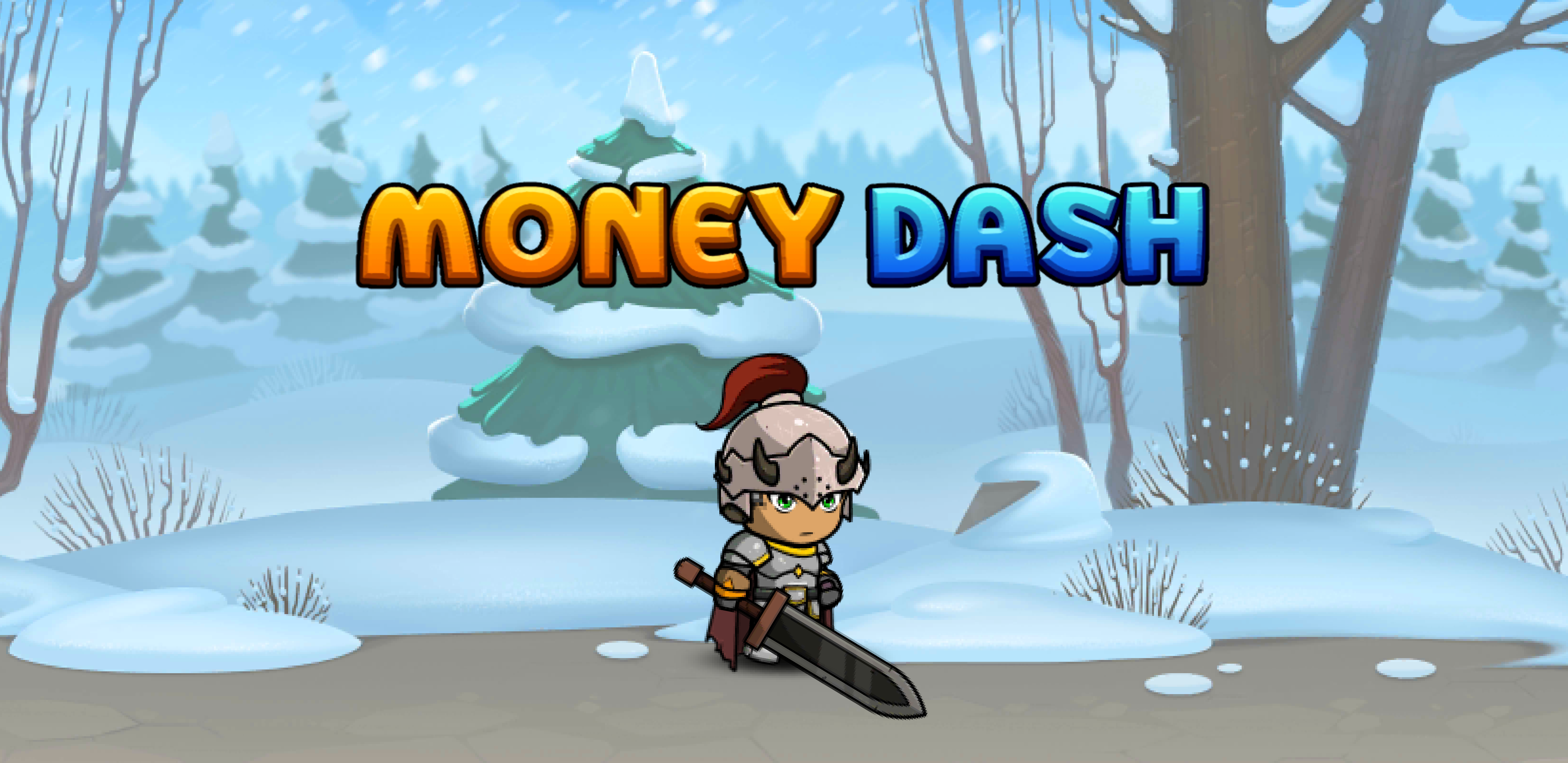 Money Dash