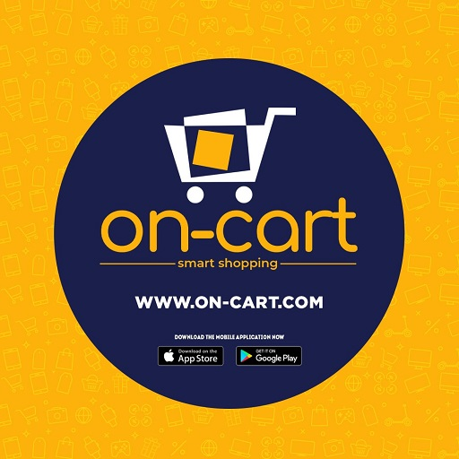 On-Cart