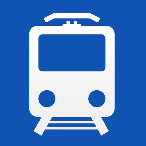 RailMitra: Best Railway App for PNR & Train Status