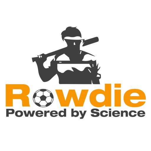 Rowdie: Football predictions and Betting Tips
