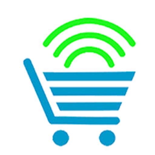 ShopNet - Local Shopping app