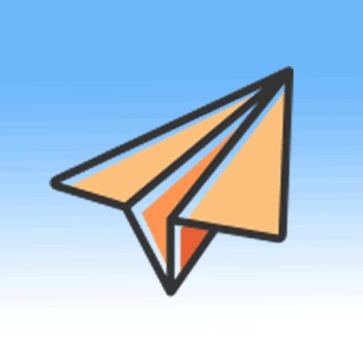 Shortcut Maker - Icon Changer