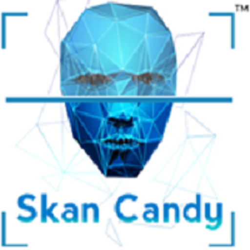 Skan Candy