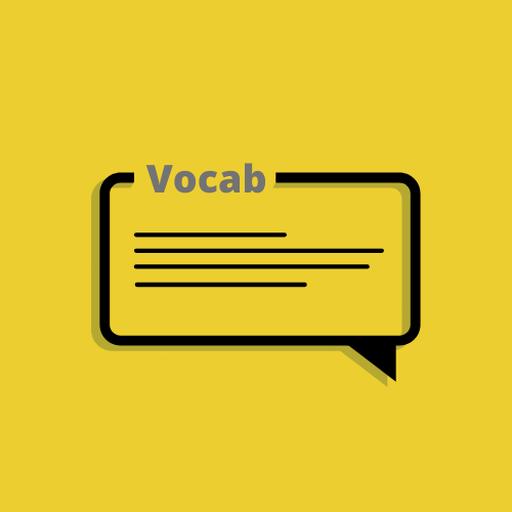 VocabStudy