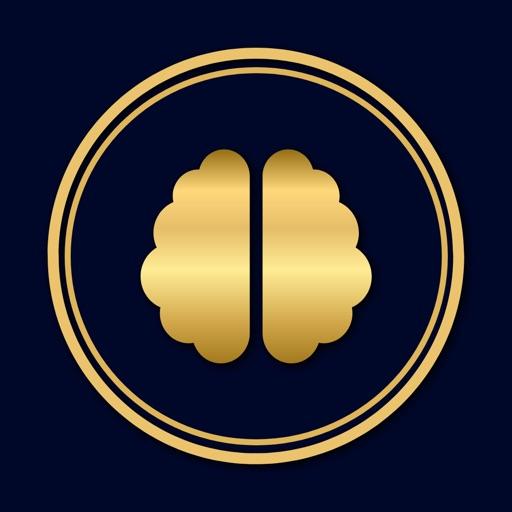 100% Brain Capacity Brainwaves